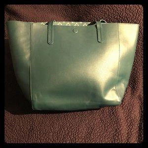 Merona Oversized Reversible Bag